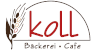 www.baeckerei-koll.at